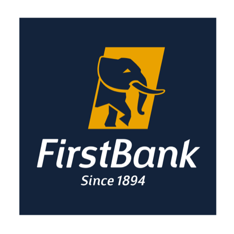 Breaking!!! COSON Floors First Bank Again at the Federal High Court!