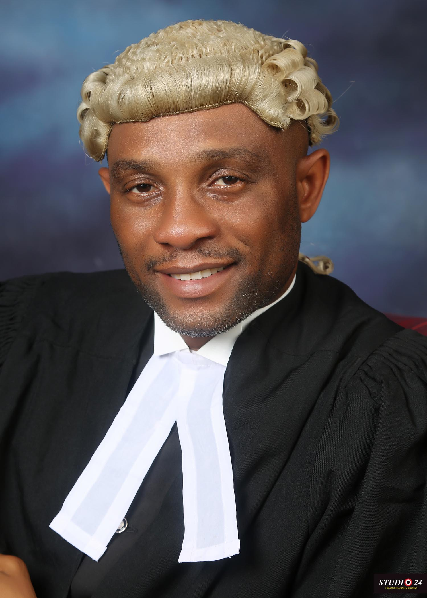 COSON Lawyer Describes MCSN Attack Of COSON's Covid-19 N50m Palliatives to Musicians As Wicked.