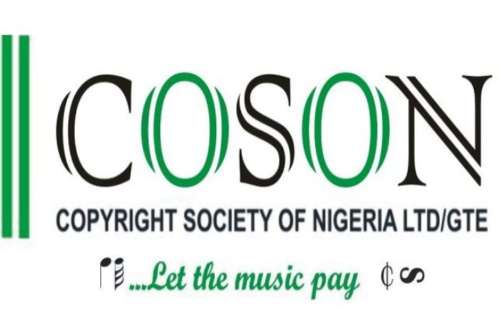 COSON Stakeholders in Owerri Warn Nigerian Banks Against Withholding Royalties of  Music Industry Practitioners